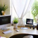 Office Design Ideas – Benefits of decorating office
