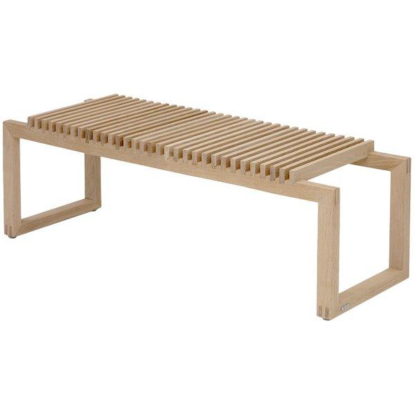 modern outdoor benches | allmodern UZKYBPQ