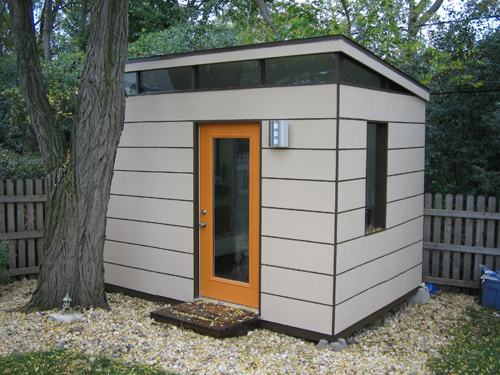 modern sheds modern outdoor shed LFGOPZB