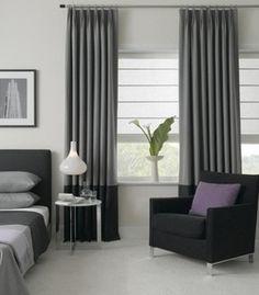 modern window treatments cool window treatments, blinds, shades, interior #design JRFREQF
