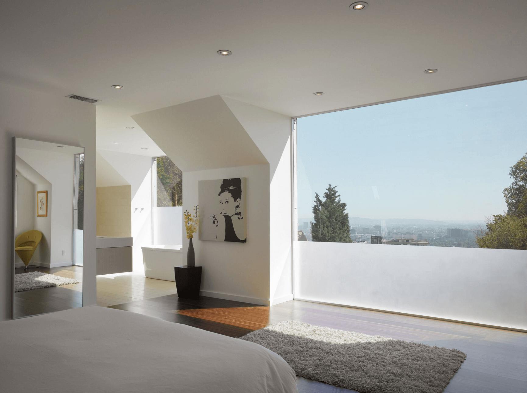 modern window treatments modern window treatment ideas -