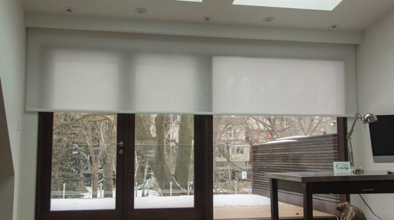 modern window treatments modern window treatment ideas modern window coverings treatments ideas  futuristic ZPKNOYD