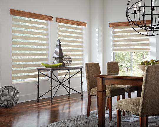 modern window treatments weu0027re using this segment of