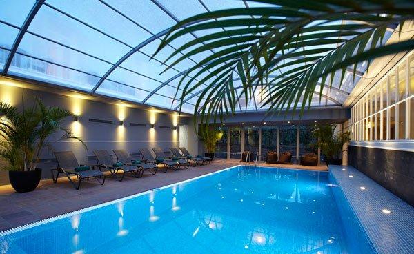 modren indoor indoor swimming pools and indoor swimming