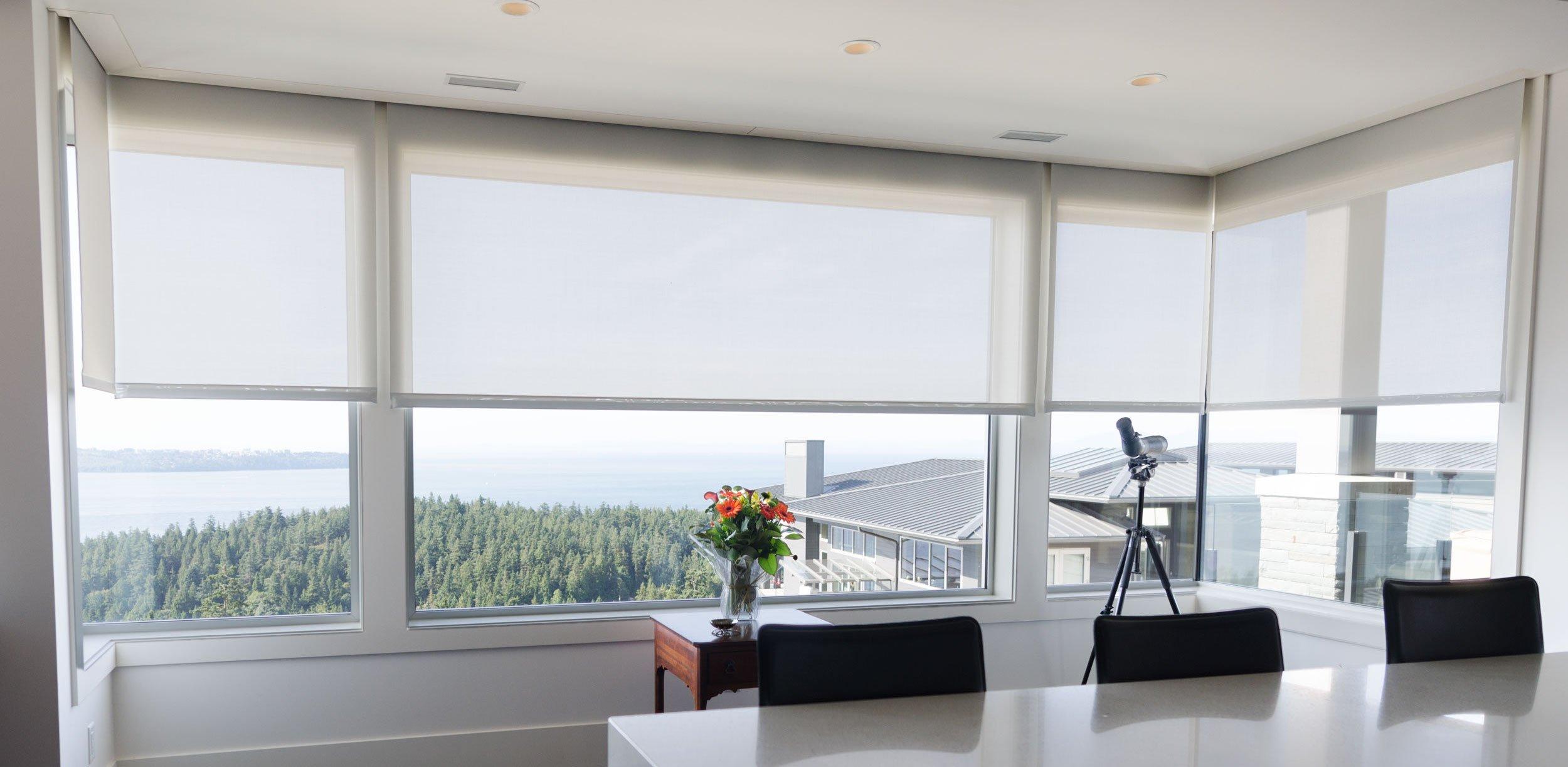 motorized blinds electric motorized shades and blinds   nyc long island u0026 brooklyn SDNUKQE