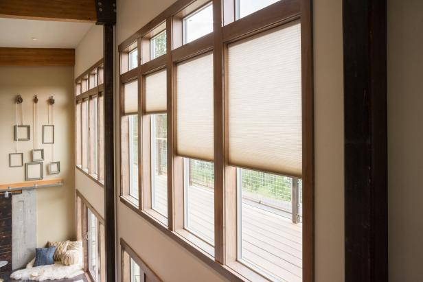 motorized window shades accessories window treatments decorating. light diffusing blinds PVWRXUT