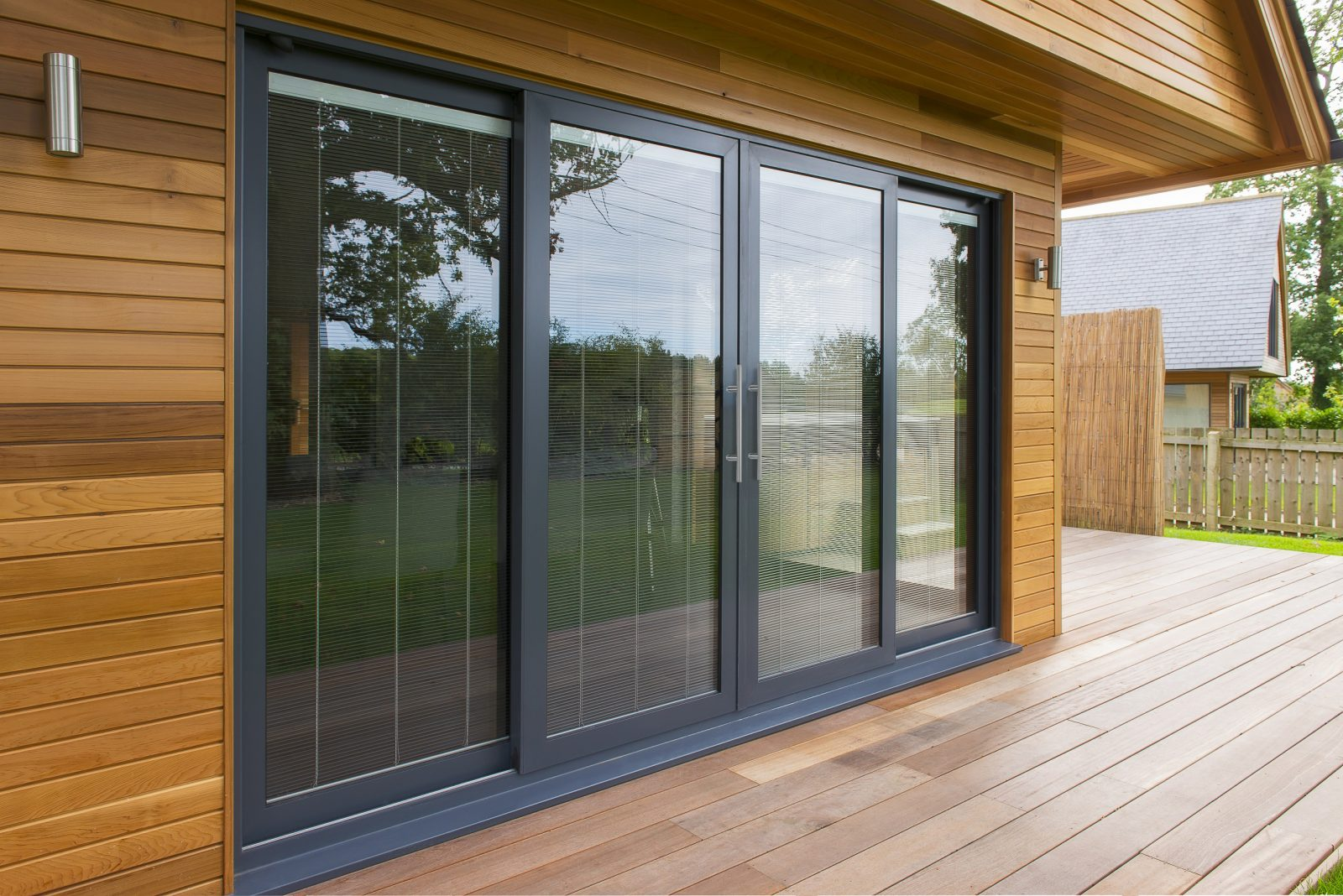 new sliding patio doors APNGZHO