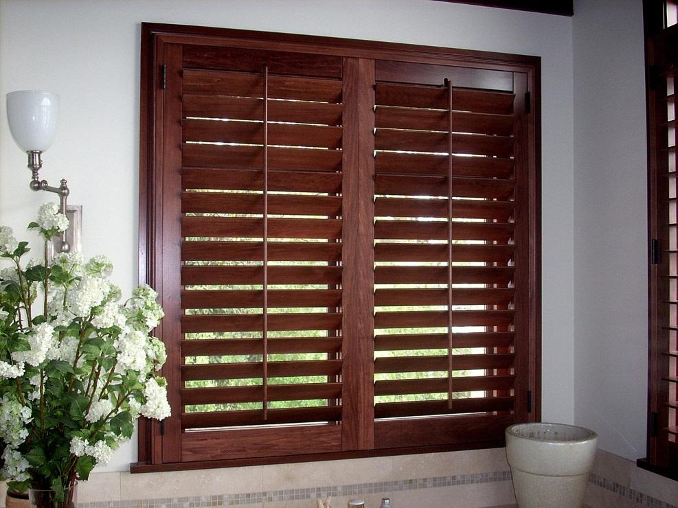 newport custom shutters 29a.jpg VRLNISY