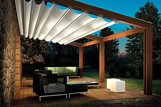 nice backyard canopy ideas deck canopy designs photo gallery backyard LJNXYVQ
