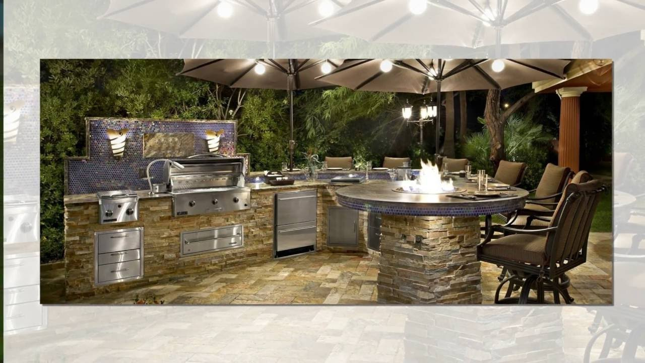 outdoor bar ideas outdoor bar top 40 ideas SWGNPHP