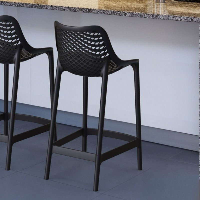 outdoor bar stools air 26 JCIFKYT