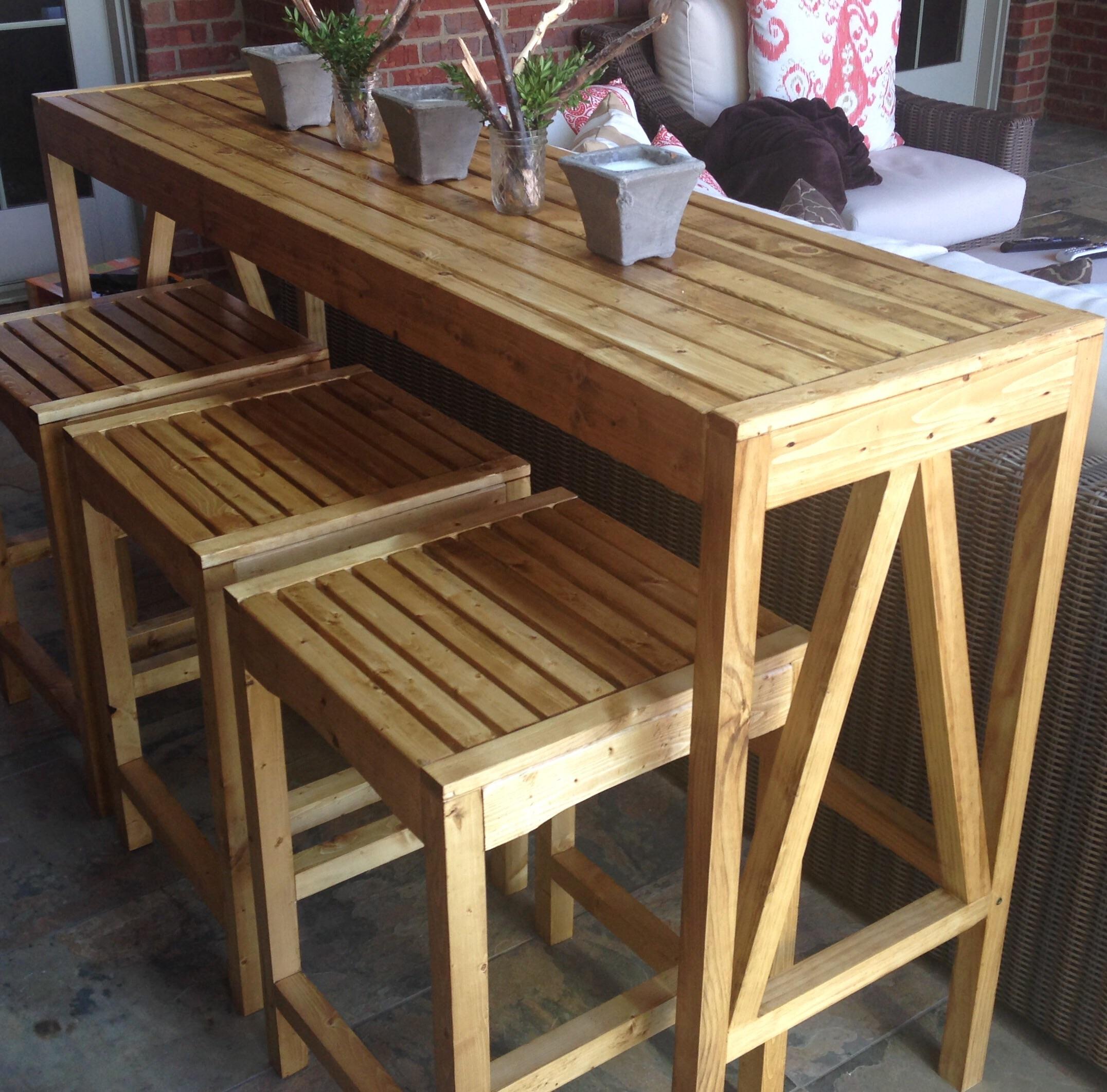 outdoor bar table an error occurred. LZUUHWG
