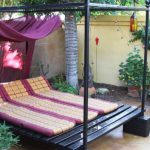How outdoor beds are best way to style your place?