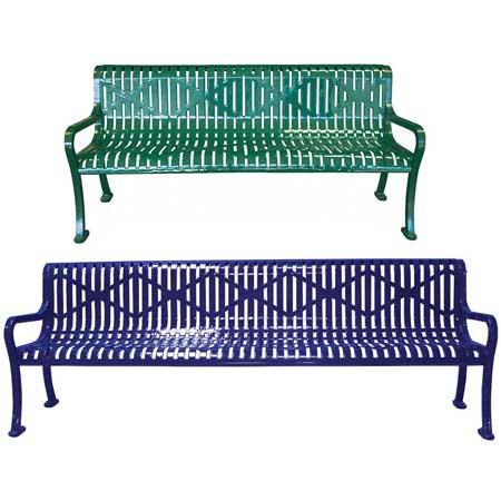 outdoor benches outdoor school benches UWNLMEG