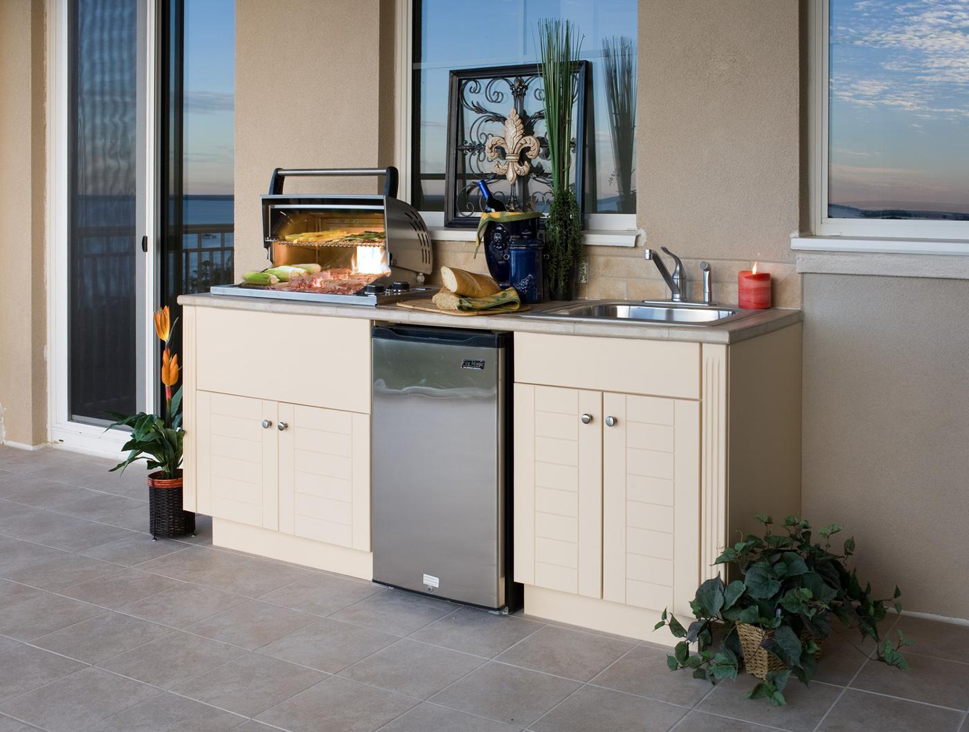 outdoor cabinets atlantis outdoor kitchens TLIQYFO