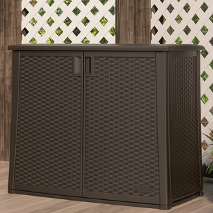 outdoor cabinets save RTZYANY
