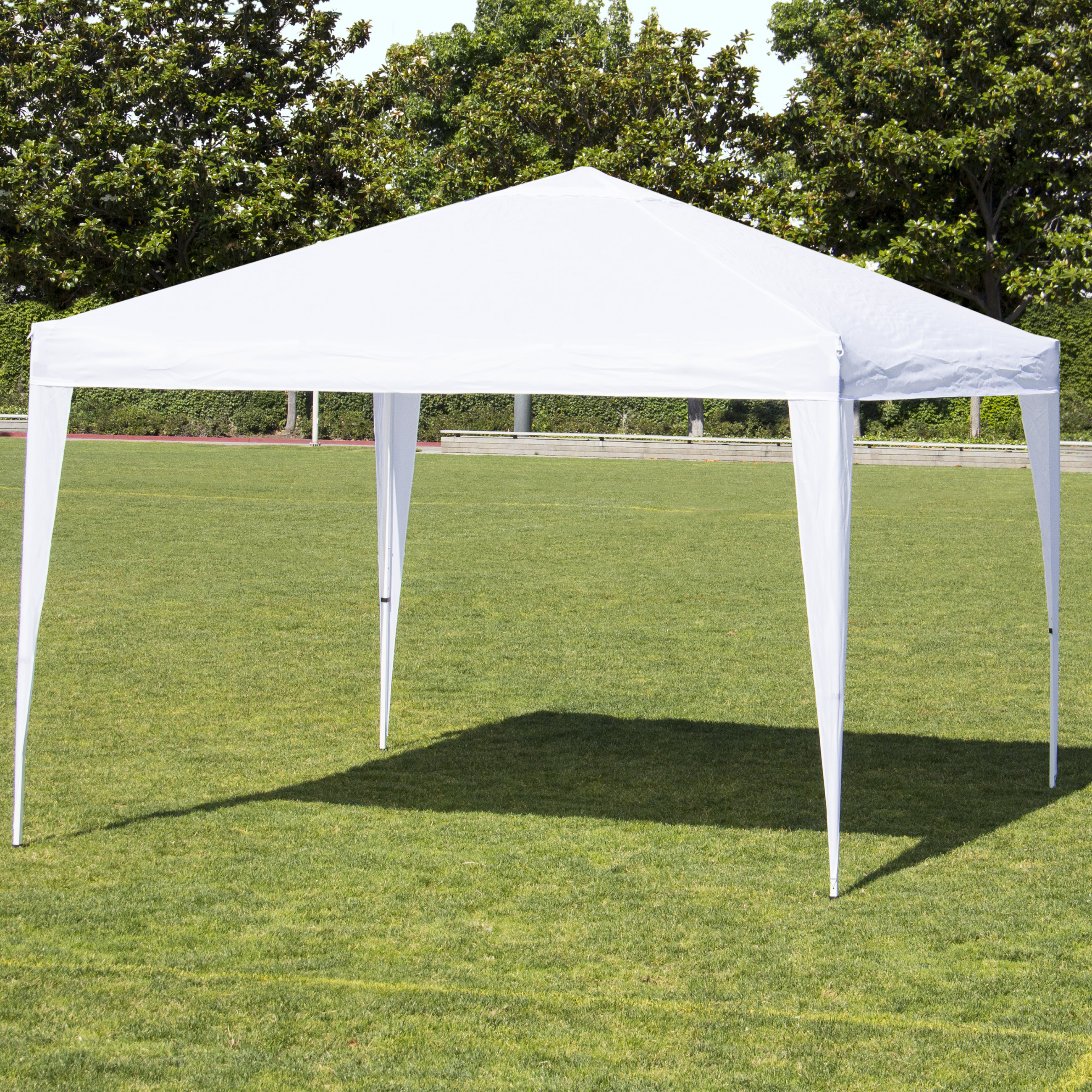 outdoor canopy tent best choice products 10x10ft outdoor portable adjustable instant pop up  gazebo FZYVORS