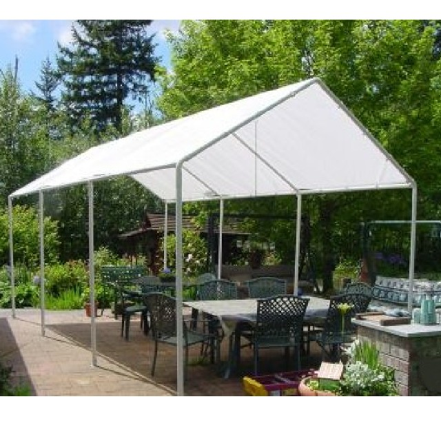 outdoor canopy tent uses for outdoor canopy tents KPPYBJI