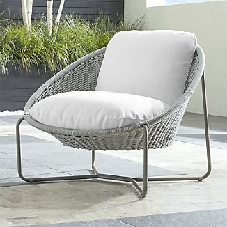 outdoor chair outdoor chairs GYXCWOX