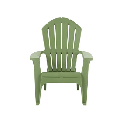 Choose from the Varieties of Outdoor Chair for your Compound