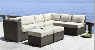 outdoor couches if you think that they are a worthy investment, and you cannot AZJNTTI