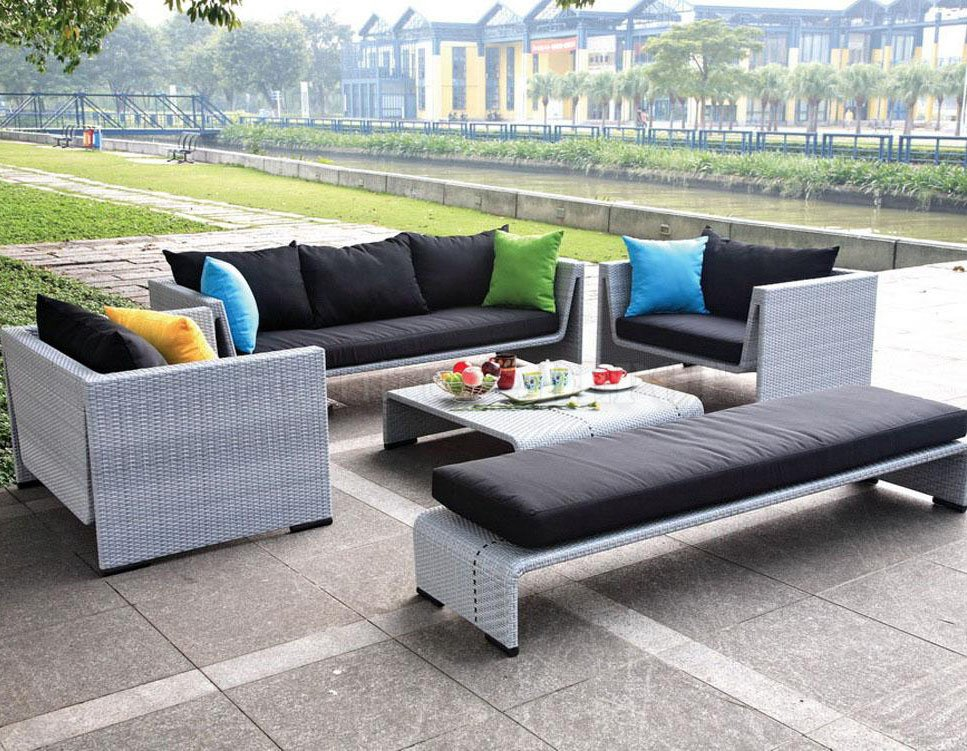 outdoor couches ... originalviews: ... RCGEXUS
