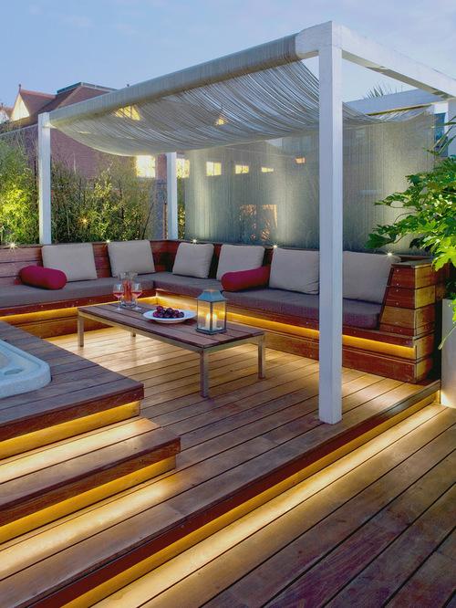 outdoor deck designs backyard decking designs of worthy
