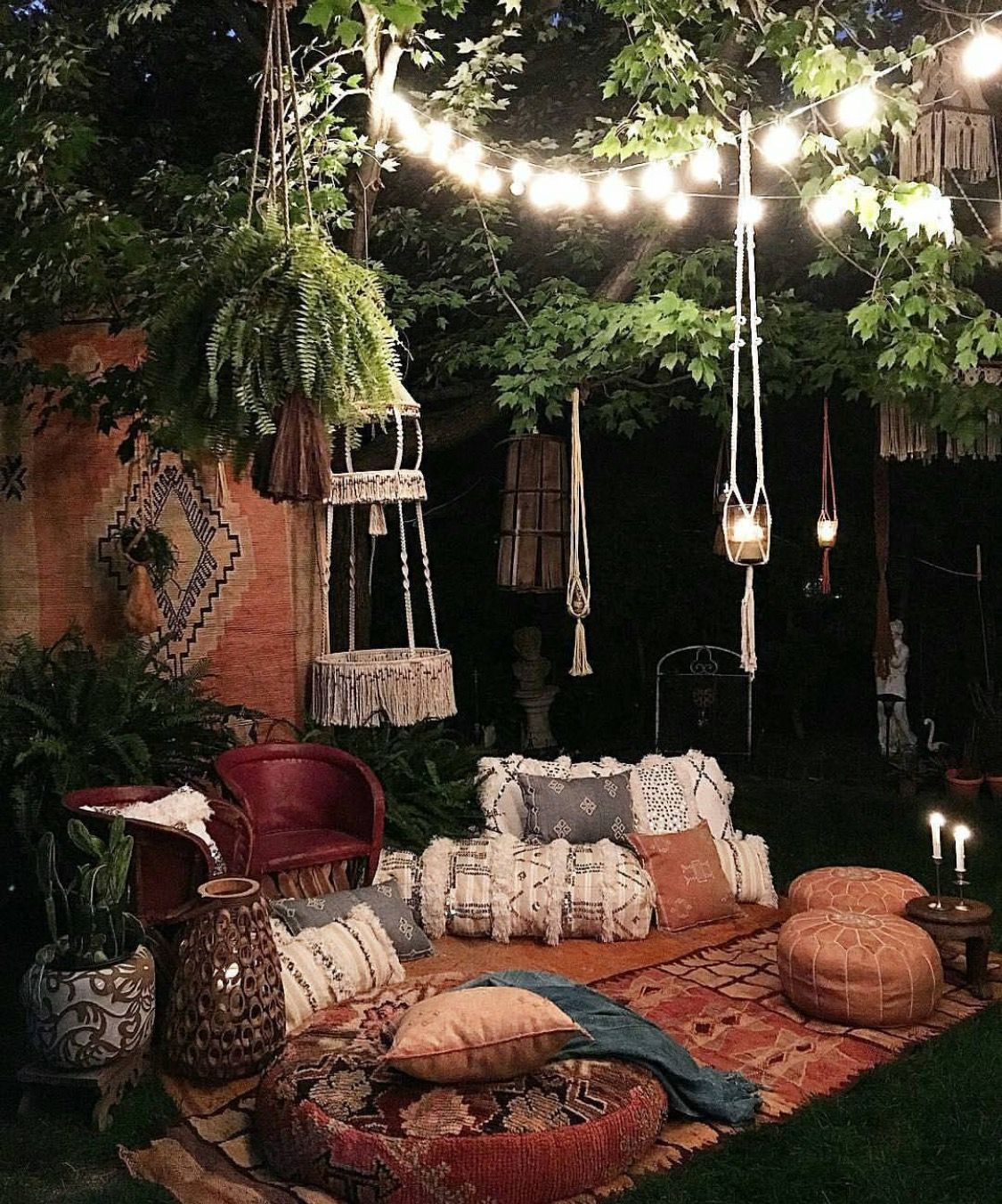 outdoor decor #outdoor #decor#nature VAPXBLP