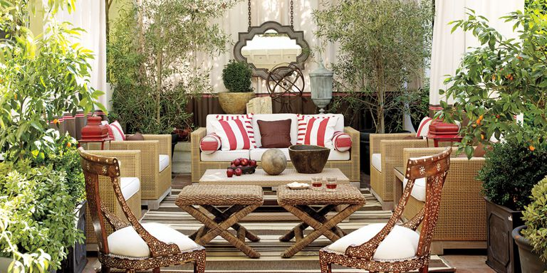 outdoor decorating ideas outdoor home decor ideas prepossessing outside home decor ideas outdoor  decorating QSXLRDH