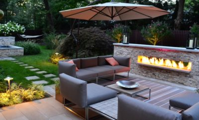 outdoor designs 5 tips for creating fantastic outdoor space design ideas APRXZUO