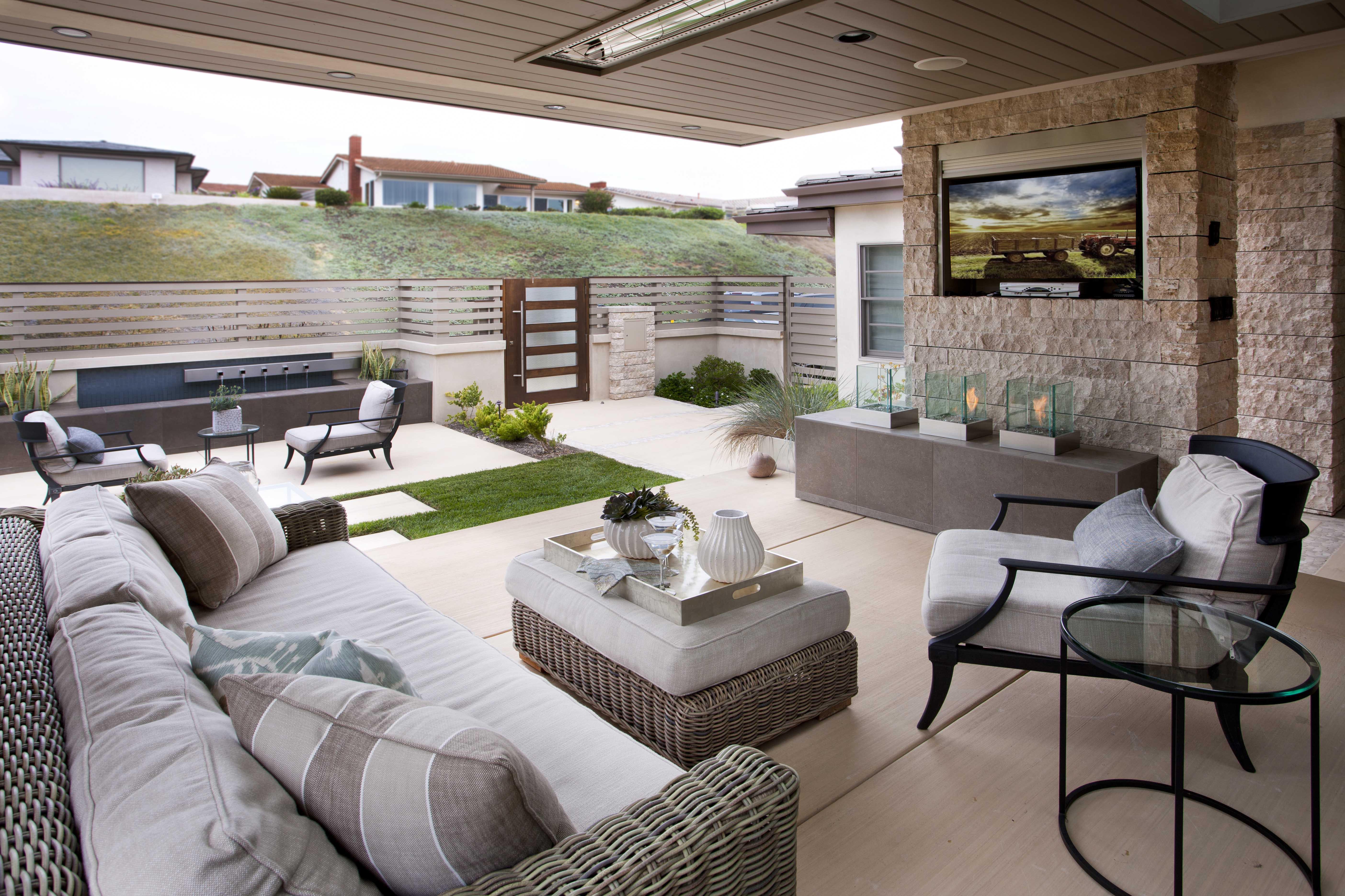 outdoor designs san diego landscape designer: landscape plans