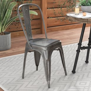 outdoor dining chairs save KFOWVZO