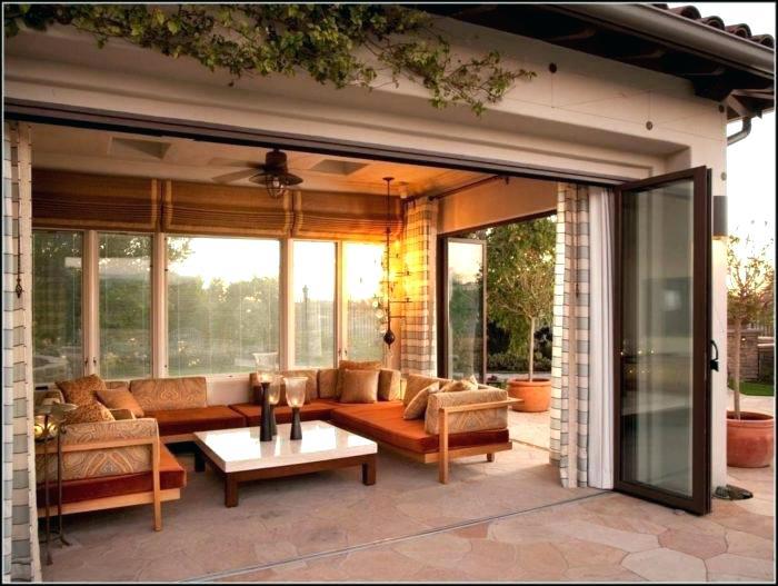 outdoor enclosed patio enclosed patio ideas outdoor enclosed patio ideas enclosed BOTNGAA
