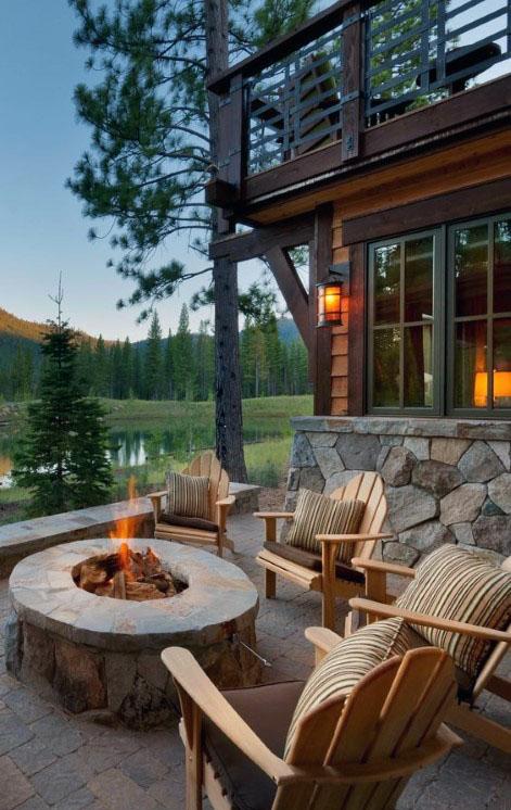 outdoor fireplace designs backyard outdoor fireplace pit design YMRZUDK
