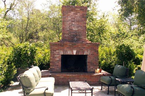 outdoor fireplace designs ... md; wood outdoor fireplace grace design ... TDXUQUN