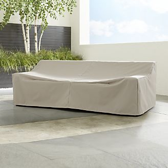 outdoor furniture covers cayman outdoor sofa cover QSCPVSY