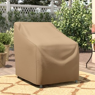 outdoor furniture covers patio furniture covers FKGURDB