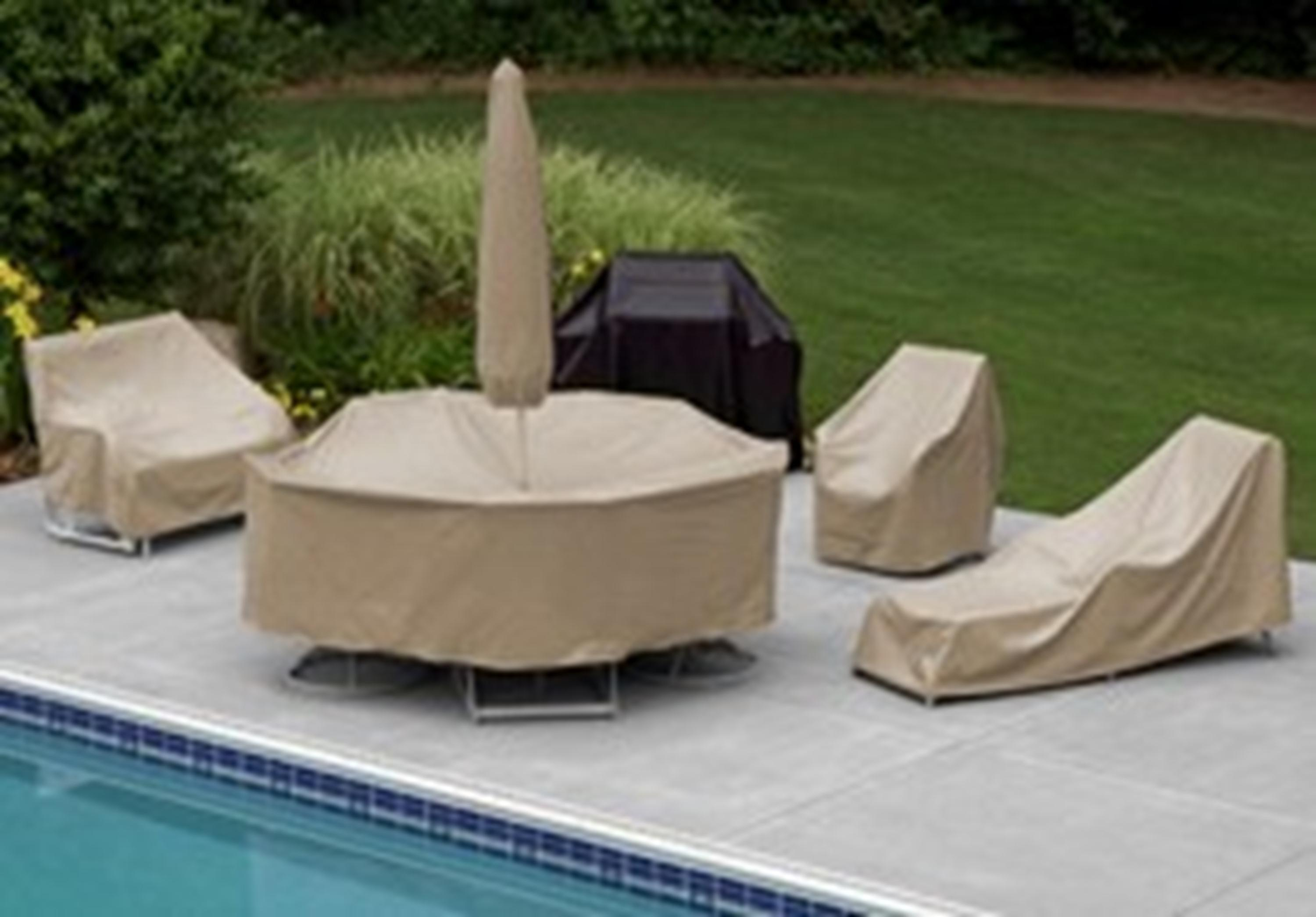 outdoor furniture covers pci protective covers, patio covers SFSJCWQ