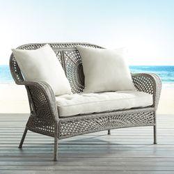 outdoor furniture cushions sofa u0026 loveseat cushions BDKJPYY