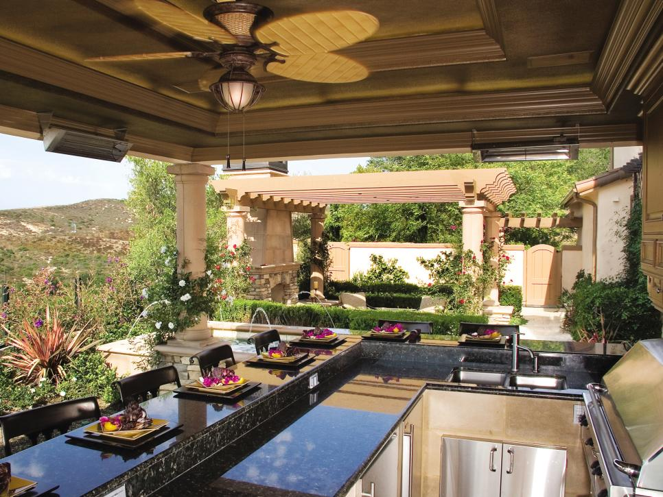 outdoor kitchen ideas shop this look ZIUPLOI