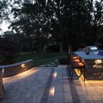 Outdoor Landscape Lighting give a New look to your Home