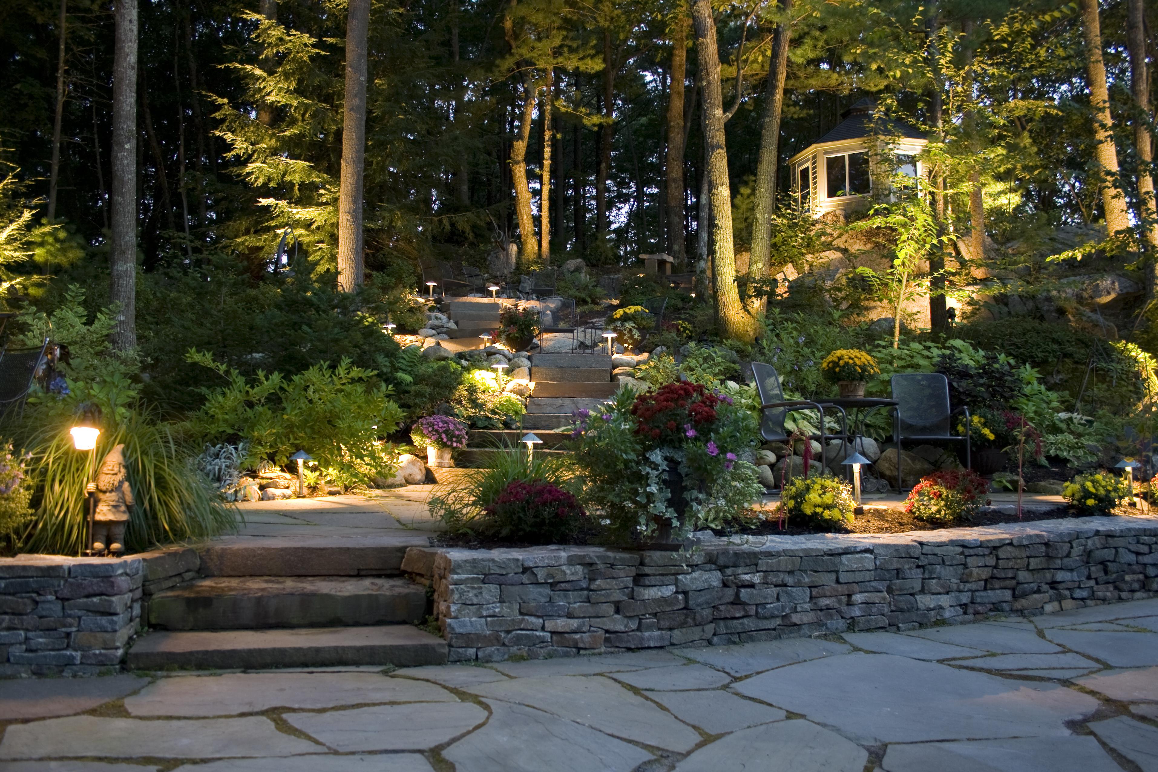 outdoor landscape lighting outdoor-landscape-lighting-3 VCVBXZH