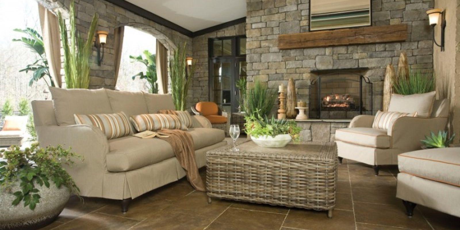 outdoor living furniture outdoor upholstered UKDTJWX
