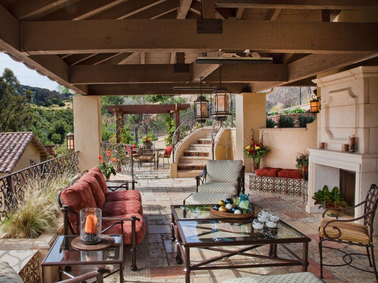 outdoor living ideas excellent backyard living room designs about remodel home - backyard living TVUOFCN