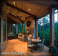 outdoor living ideas SGNCJXA