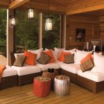 Make any Event Great Using amazing outdoor living ideas