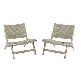 outdoor lounge chairs save FMXJWLT