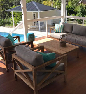 outdoor lounge timber outdoor lounges UJKNWLI
