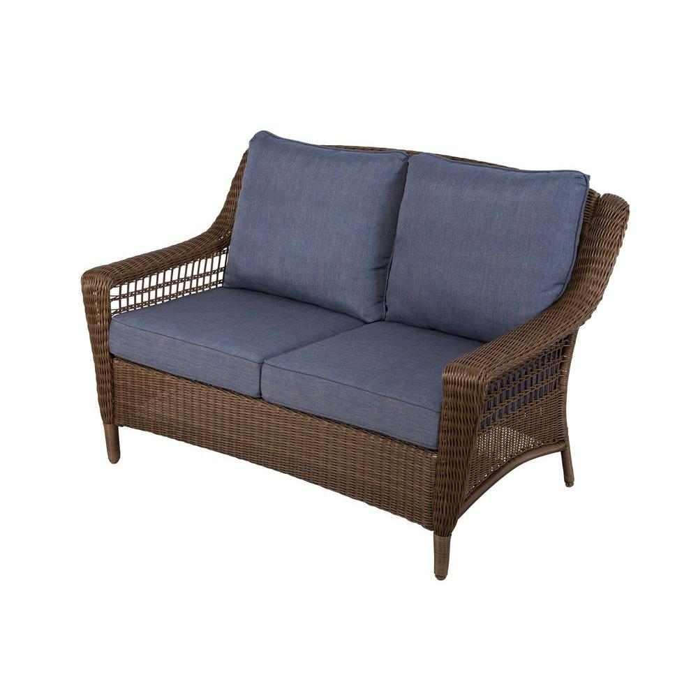 The purpose of the online sale of the outdoor loveseat