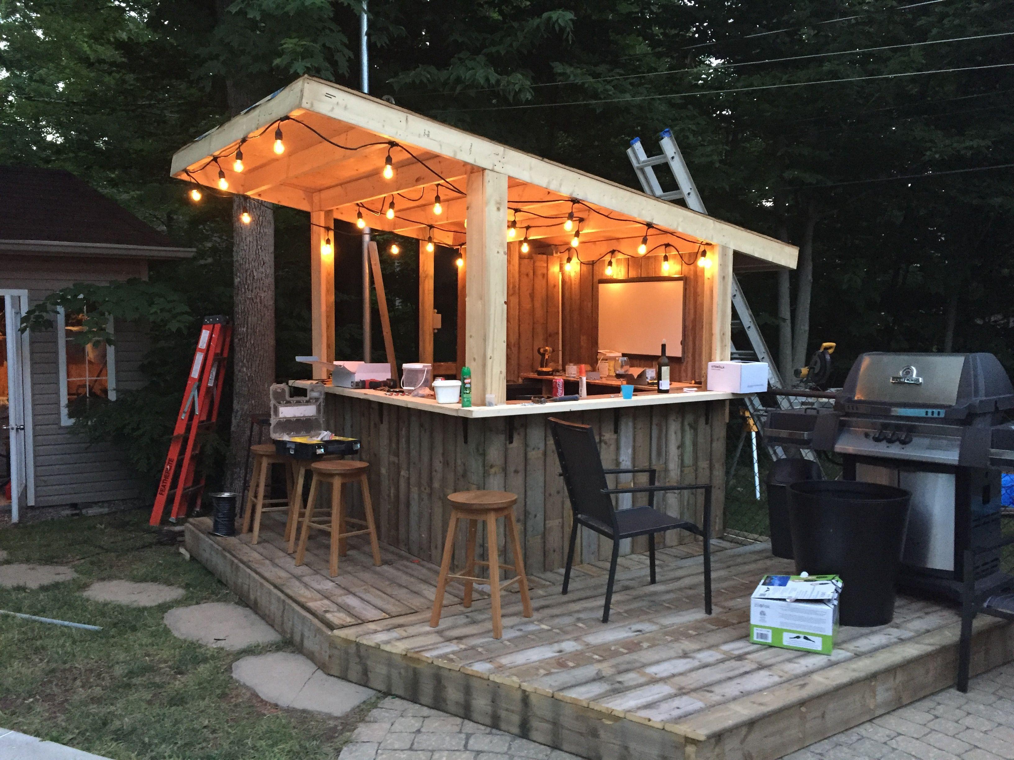outdoor patio bar sets unique patio bar marvellous patio bars for sale HJHNLWL
